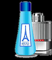 Reni наливная парфюмерия 234 версия Luna Rossa Prada