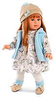 Кукла Мартина (40 см), Dolls, Llorens