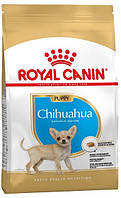 Royal Canin Chihuahua Puppy, 500 гр