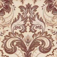 Мебельная ткань жаккард Верона 4А