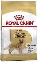 Royal Canin Golden Retriever Adult, 12 кг