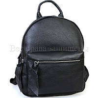 0fe0064d722c Leather Collection в категории рюкзаки городские и спортивные в ...