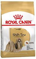 Royal Canin Shih Tzu Adult, 500 гр