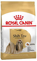 Royal Canin Shih Tzu Adult, 1,5 кг