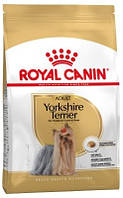 Royal Canin Yorkshire Terrier Adult, 7,5 кг