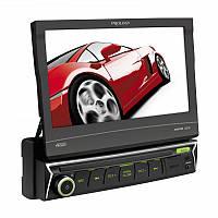 Prology USB/SD/ медиа-ресиверы Prology DVU-710