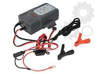 Bosch Зарядные устройства Bosch C7 018999907M