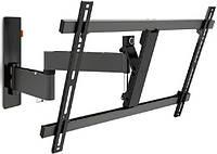 Vogel`s Крепления для TV и проекторов Vogel`s Vogels W53080 Black