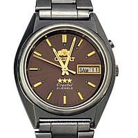 Наручные часы Ориент, фото 1
