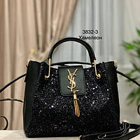 Женские сумки Yves Saint Laurent в Украине. Сравнить цены, купить ... 77fc5aa3fad