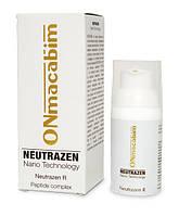 Сыворотка с ретинолом 4% - Серум Neutrazen R(4 %),  30мл
