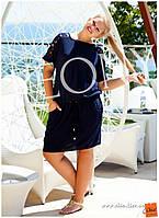 Платье 100414, фото 1