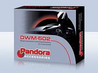 Pandora Стеклоподъемники Pandora DWM-502