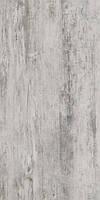 Плитка Голден Тайл Веста ректификат св.сер.300*600 Golden Tile Vesta У30630 для пола,террасы.