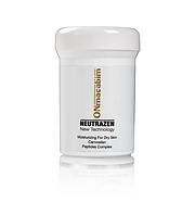 Carnosilan -увлажняющий крем для нормальной и сухой кожи SPF15,  250мл