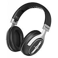 Наушники Tronsmart Encore S6 Wired & Wireless ANC Black (F_55570)