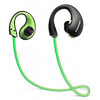 Наушники Tronsmart Encore Gleam Bluetooth Sports Green (F_55567)
