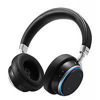 Наушники Tronsmart Arc Bluetooth Black (F_55574)