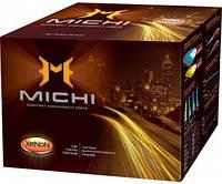 MICHI Ксенон MICHI H7 (5000K) 35W