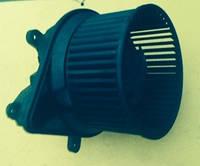 Моторчик печки / вентилятор Renault Laguna II Behr 9041502422
