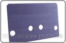 Полиамид  со  смазкой  NYLATRON   703  XL , лист  10 мм