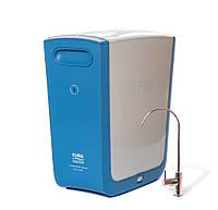 Система очистки премиум класса, BLUEWATER KunaCleone