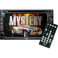Mystery DVD ресиверы Mystery MDD-6220S