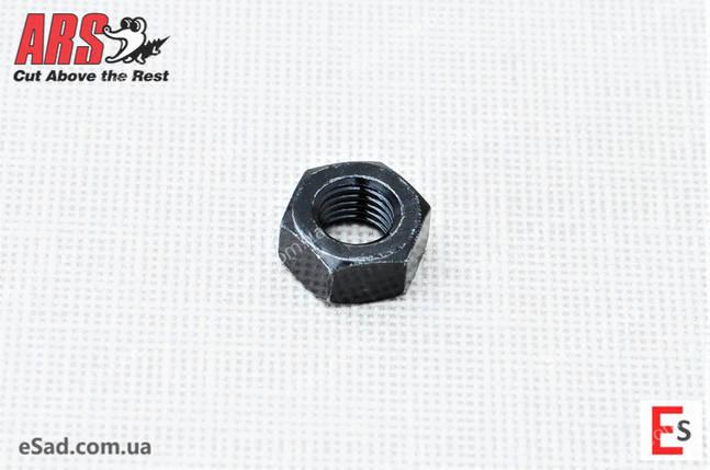 Гайка до сучкорізів ARS LPA-30, LPB-30, фото 2