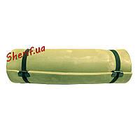 Каремат коврик MIL-TEC ISO (200*50*1 см) 14422100