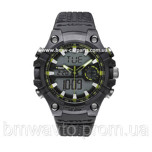 Наручные часы Audi quattro Outdoor Watch, фото 2