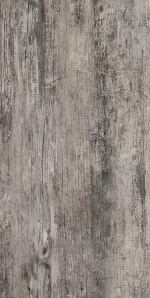 Плитка Голден Тайл Веста ректификат корич.300*600 Golden Tile Vesta У37630 для пола,террасы.