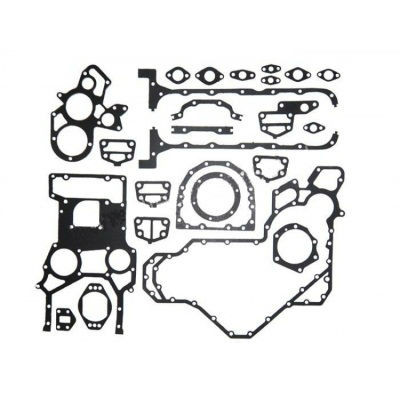 U5LB1310 комплект прокладок перкинс Perkins 1004, CAT3054