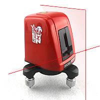 Лазерный уровень нивелир Acuangle A8826D AK435 + БАТАРЕЙКИ