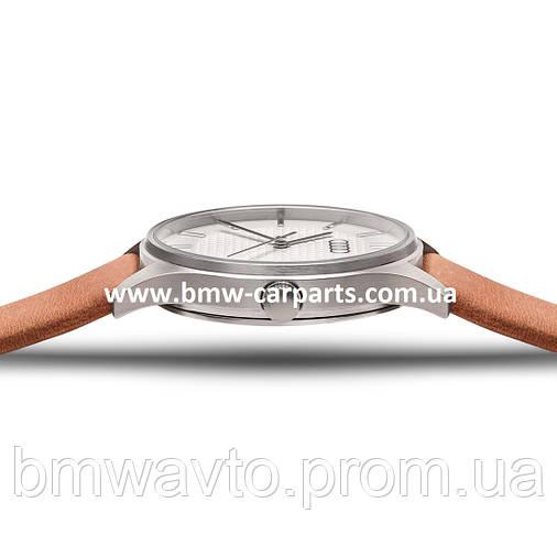 Женские наручные часы Audi Watch, Womens 2018, фото 2