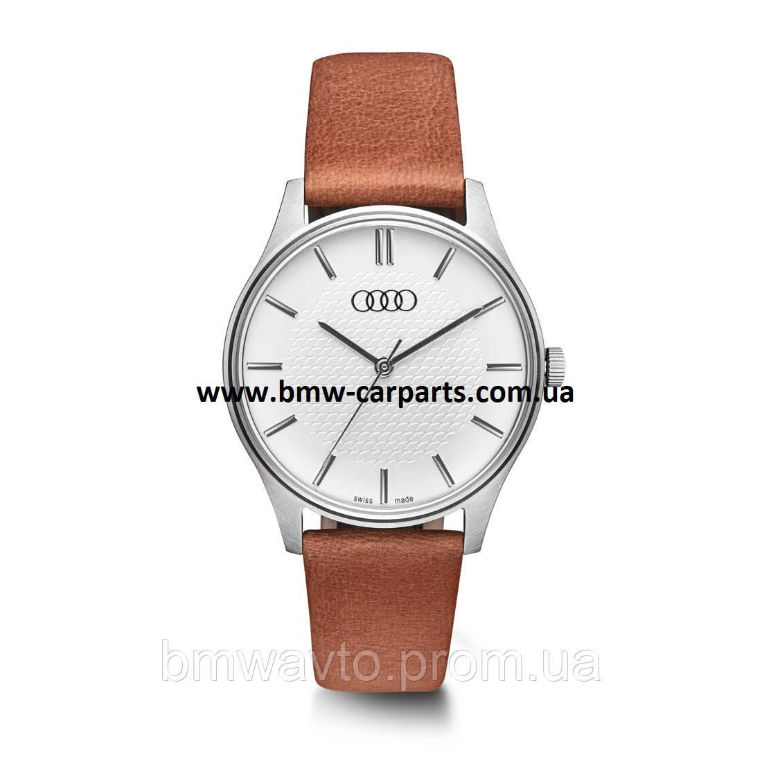 Женские наручные часы Audi Watch, Womens 2018