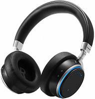 Наушники Tronsmart Arc Bluetooth Headphones Black (235778) cc2aed1d16793