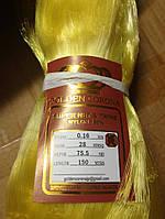 Сетеполотно Golden Corona 28х0,16х75х150, фото 1