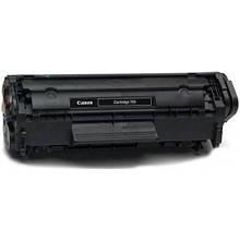 Canon 703 (Q2612A)
