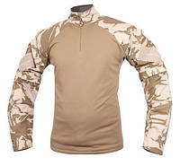UBACS (боевая рубашка)DDPM, НОВАЯ, оригинал