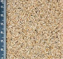 Кварцевый песок строительный