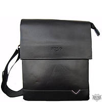 27266f0c9fd4 Черная сумка с ручками в Украине. Сравнить цены, купить ...