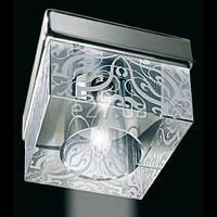 Точечный светильник Gumarcris 1825CR