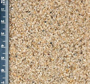 Купить кварцевый песок розница строительная компания шымкенте