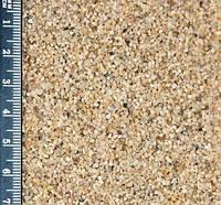Кварцевый песок для спортивных площадок