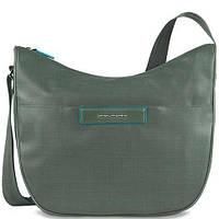 82b47b0fbc18 Зеленая сумка — купить недорого у проверенных продавцов на Bigl.ua ...