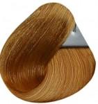 Крем-краска Essex 10/74 Светлый блондин коричнево-медный