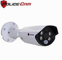 IP камера наблюдения IPC-625 PoliceCam