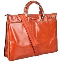 c380acab5d89 Женская оранжевая сумка в категории женские сумочки и клатчи в ...