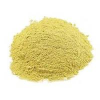 Пажитник сенной (фенугрек, шамбала, чаман) молотый 250 гр