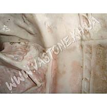 """Форма для скульптуры садовой """"Мальчик с кувшином"""" , фото 2"""